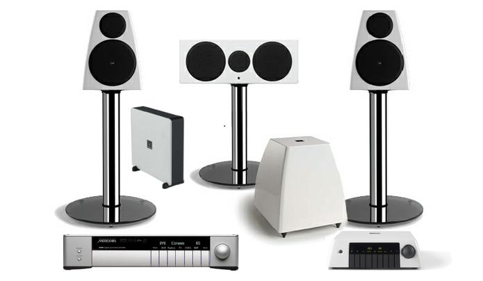 Meridian-Audio-theater