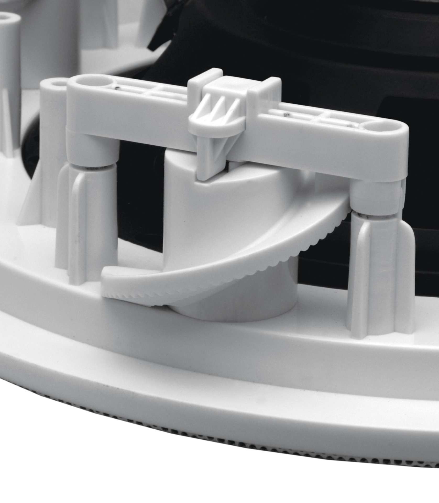 Система быстрого монтажа Громкоговорителя APart CM6QFT