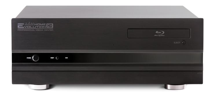 Караоке-система Evolution Home HD
