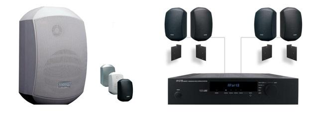 Профессиональное звуковое оборудование APART AUDIO