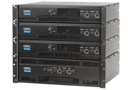 Профессиональные усилители QSC CMX Series