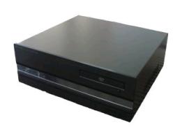 Профессиональная система караоке Evolution Home HD