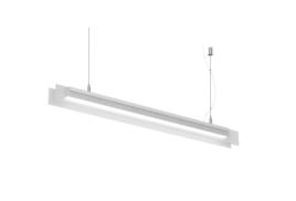Светодиодные светильники INI led