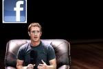 Марк Цукерберг, Один мир — одна социальная сеть