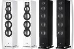 Выбор Hi-Fi акустических систем