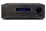 Cambridge Audio 651R и 751R