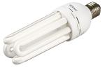 Источники света: Энергосберегающие лампы