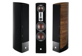 DALI EPICON 8 лучшая акустическая система