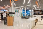 Светильники для офиса и торговли INI led