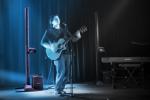 Портативные звуковые системы Bose® L1®