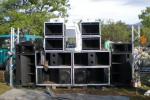 RCF акустические системы ACUSTICA Series