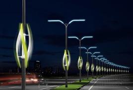Настольные лампы и торшеры - купить в интернет магазине от