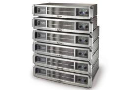 Профессиональные усилители QSC PLX2 Series